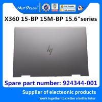 Laptop LCD Top Cover LCD Back Cover HP Envy X360 15-BP 15M-BP 15.6&qu