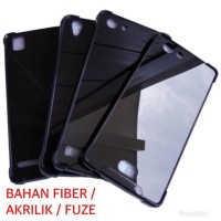 ASUS ZENFONE LIVE / ZB501KL / 5Z / ZS620KL / ANTI CRACK FUZE FULL