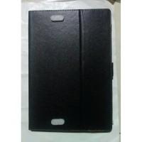 ASUS Transformer Book T101HA T101 HA Flip Cover Flip Case Leather Cas