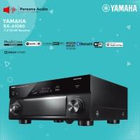 Yamaha RX-A1080 AV Receiver / yamaha rxa 1080 / yamaha rxa1080