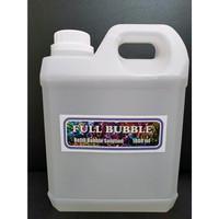 Bubble Refill Mainan Gelembung Balon Sabun 1 Liter