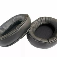 Earpad Replacement Ath-Ws990 Ath-Ws990Bt Promo !