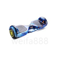 Terbaru Baterai Smart Balance Wheel Hoverboard Scooter 36V 42V 4400Mah