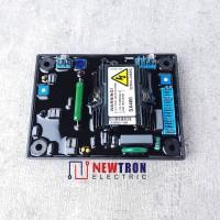 AVR Generator SX460 / AVR SX 460 Genset OEM