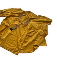 Kaos Polos Paper Plane Clothes Paket Keluarga - Banyak Pilihan Warna