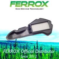 FERROX Filter Udara Honda PCX 150 Lokal (2018 - UP)
