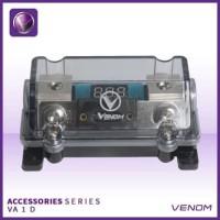 Fuse Aki Venom Car audio digital va1d