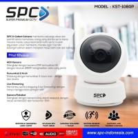 Babycam HD 1080P SPC Xcellent CCTV WiFi IP CAM