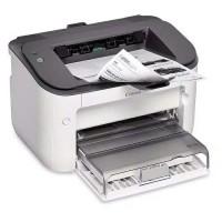 PRINTER Canon LBP 6030 Printer Laserjet Monocrom A4