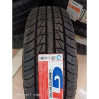 Ban GT Radial Champiro BXT Pro 195/55 R15 untuk Suzuki Aerio, Baleno