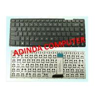 Keyboard Laptop Asus X453 A456 A456U X456UJ A456UR K456 K456U K456UR