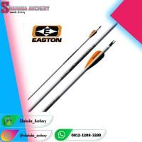 Arrow Platinum Easton 6pcs/1416/1516/1616/1716/1816/1916/2016/2114
