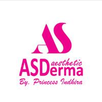 Acne 01 Night cream ASDerma