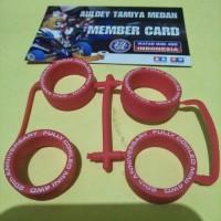 rep tamiya 15294 ban/tires medium super hard NON ori tamiya ban medium