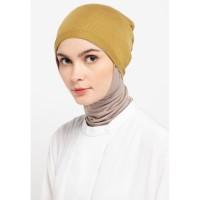 Demi Inner Knitting Gold Nw