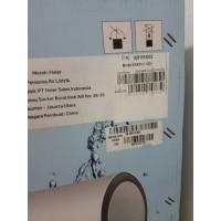 Electric Water Heater 40lt HAIER Tipe ES40H-C1 Berkualitas