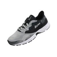 League Legas Sepatu Running Umum Firefly Wg La U 102199220LAN