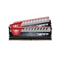 Patriot 16GB Viper 4 DDR4 PC19200 Elite Dual 2x8GB PVE4 16G 240 C5KR