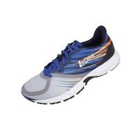 League Legas Sepatu Running Pria Firefly M 102039248LAN