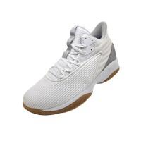 League Sepatu Basketball Pria Clash 2 1030620128N