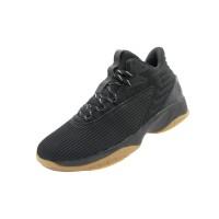 League Sepatu Basketball Pria Clash 2 1030620028N