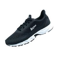 League Legas Sepatu Running Umum Pluramus La U 102059021LAN