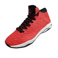 League Sepatu Basketball Pria Shift 103038601N