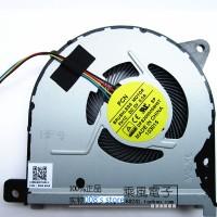 CPU Cooler Fan ASUS VivoBook Flip TP301 TP501 TP301UJ TP301U TP301UA Q