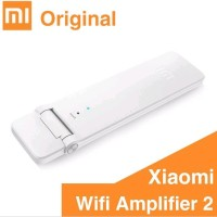 Huawei Wifi Wireless Range Extender Huawei WS331C 300MBps BEST SELLE