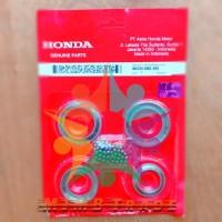 Komstir Comstir Kones Cones Honda Astrea Star Prima