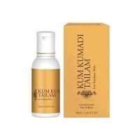 100% Ayurvedic - Kum-Kumadi Tailam to control Acne, Rosacea & Pimples