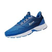 League Legas Sepatu Running Umum Pluramus La U 102059444LAN