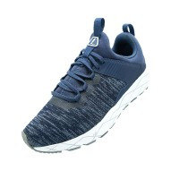 League Sepatu Lifestyle Pria Grivanoz Crafted Knit M 101068423N
