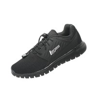 League Legas Sepatu Running Pria Freedom La M 102307001LAN