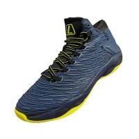 League Sepatu Basketball Pria Shift 103038470N