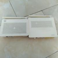 PROMO MODEM HUAWEI HG8245H GPON ONT ROUTER BEST SELLER
