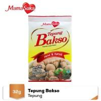 Mamasuka Tepung Bakso 32 gr