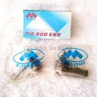 Tie Rod End S10P Mitsumaru