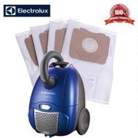 TERBARU Original Kantong Debu Vacuum Cleaner Electrolux Z1550 Z1560