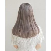 TANI & GUY 8.11 INTENSE LIGHT ASH BLONDE brown pewarna rambut import