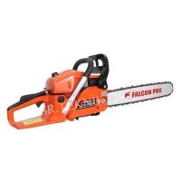 FALCON CHAINSAW 5800 EVO + 22inch BAR RODA