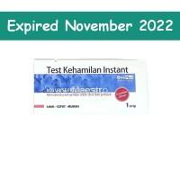 Alat Tes Kehamilan OneMed Test Pack Cek Hamil Testpack One Med Tespack