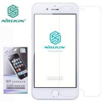 Nillkin Matte Screen Guard iPhone SE 2020 - 7 - 8 - Anti Glare Layar