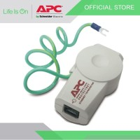 APC ProtectNet Standalone Surge Protector PNET1GB