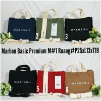 MARHEN J RICO POLOS Tas Handbag Selempang Fashion Korea Import