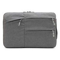 Premium R3 Tas Laptop 13 Inch / Softcase Macbook Asus HP Lenovo All