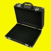 Dijual Ang002 Small Hardcase Pedalboard Pedaltrain Stombox Efek Gitar