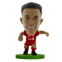 Soccerstarz - Liverpool Trent Alexander-Arnold - Home Kit 2020