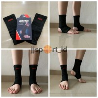 Ankle Support Skalo Isi Sepasang - S
