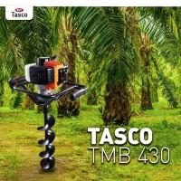 Tasco TMB 430 Earth Auger Mesin Pengebor Tanah Tasco / Mesin Bor Tanah